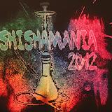 Shishamania