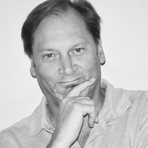 John Linden