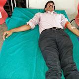 BloodDonationcamp14Aug2013