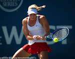 Carina Witthöft - 2015 Bank of the West Classic -DSC_5239.jpg