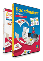 Boardmaker Software