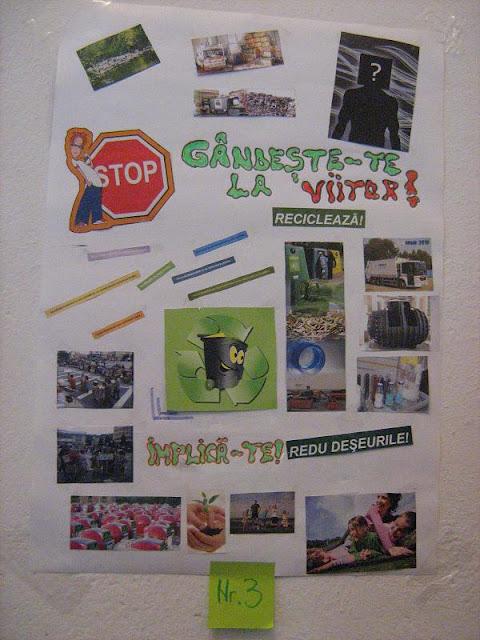 Workshop Parteneriat pt. un mediu curat - proiect educational  - 22-23 mai 2011 - IMG_9658.jpg