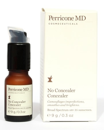 NoConcealerConcealerDrPerricone14