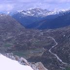 Simplon pass (SB)
