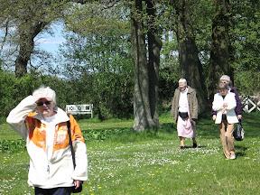 2009 maj sogneudflugt 018.jpg