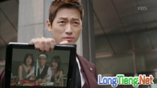"""""""Sếp Kim"""" khép lại cùng màn cover TT của Nam Goong Min và Jun Ho - Ảnh 16."""