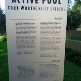 Dallas Fort Worth vacation - IMG_20110611_172514.jpg