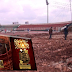 Obaland Awards event postponed because of Samuel Ogbemudia National stadium ongoing renovation