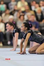 Han Balk Fantastic Gymnastics 2015-4711.jpg