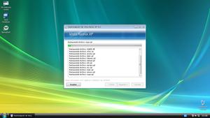 VirtualBox_Windows XP_18_09_2017_15_57_01