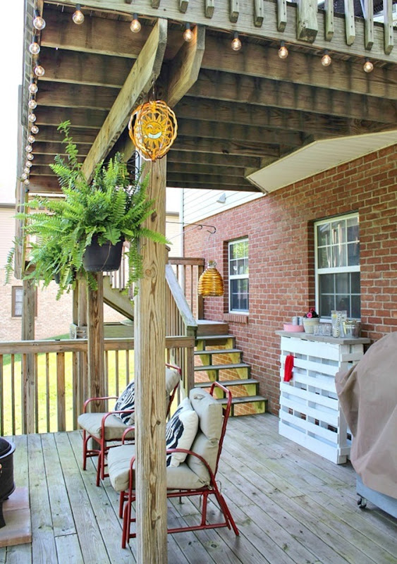 DIY-wood-pallet-bar-13