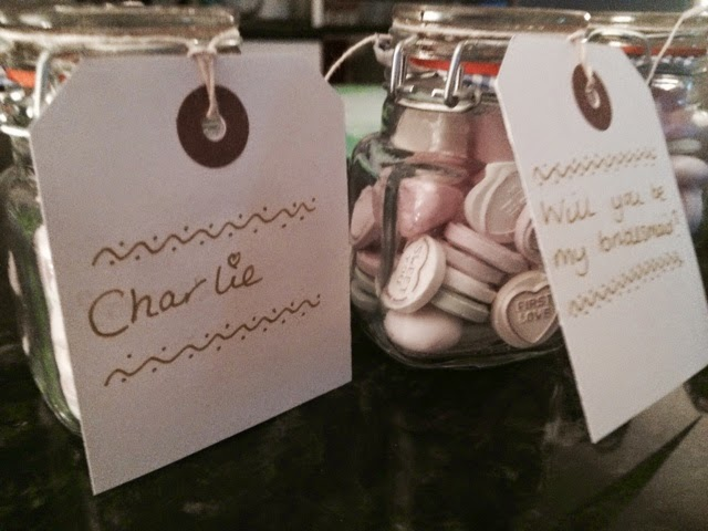 Luggage Tag Wedding Favors 8 Amazing In fact I popped