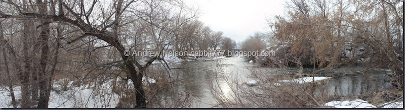 Ogden Weber River Confluence1