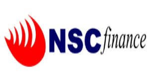 Lowongan Kerja NSC Finance untuk Berbagai Posisi