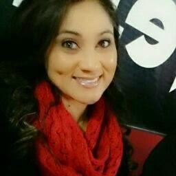 Erica Garcia Address Phone Number Public Records Radaris