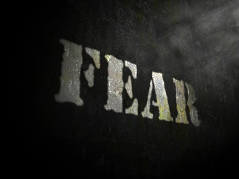 [fear+%281%29%5B3%5D]