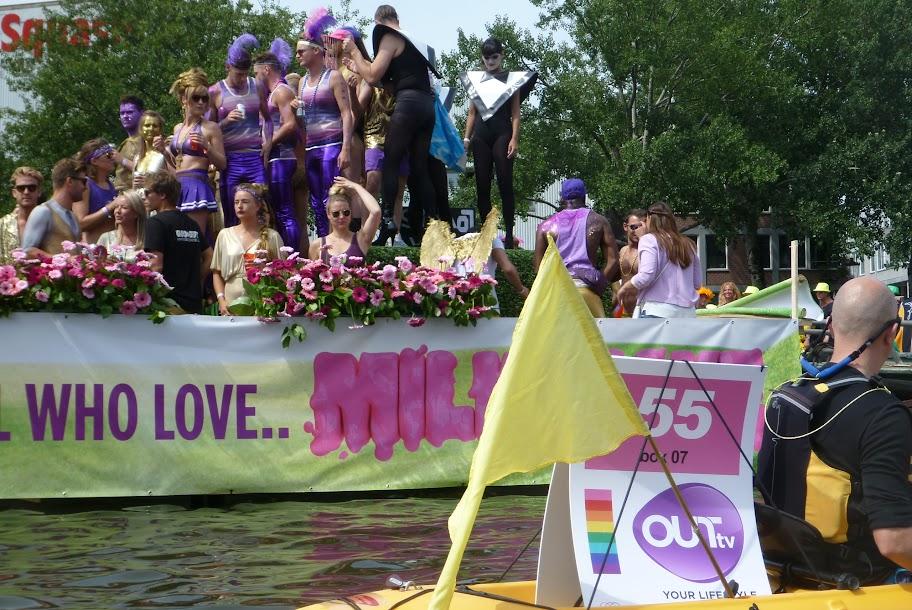 Gay Parade - P1050268.JPG