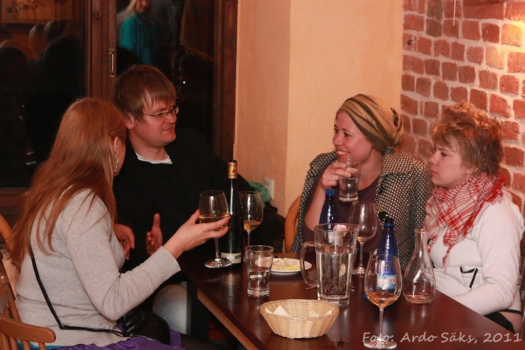 28.04.11 Vein ja Vine mitteametlik avaõhtu - IMG_6819_filt.jpg