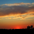 sunset_5142012_1_web.jpg