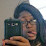 Measha Murray's profile photo