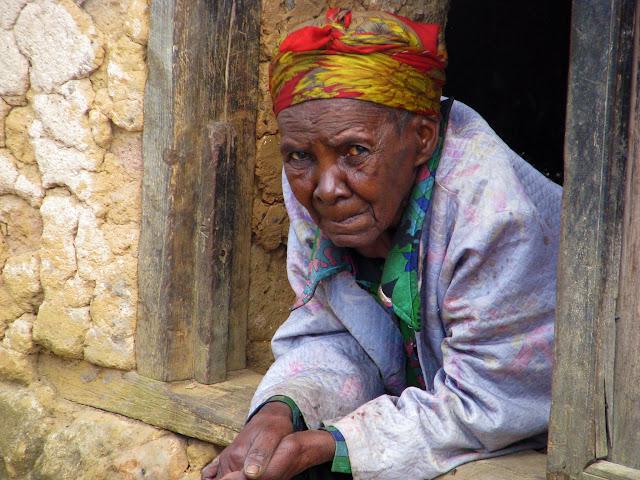صور من مدغشقر Madagascar 14908264053