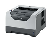 Free Download Brother HL-5340D printers driver program & add printer all version