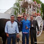 DeOlivaresaAznalcazar2013_065.JPG