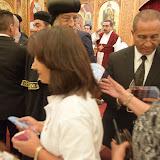 H.H Pope Tawadros II Visit (2nd Album) - DSC_0837%2B%25283%2529.JPG