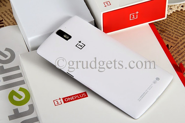 Buy Oneplus one now without an invite