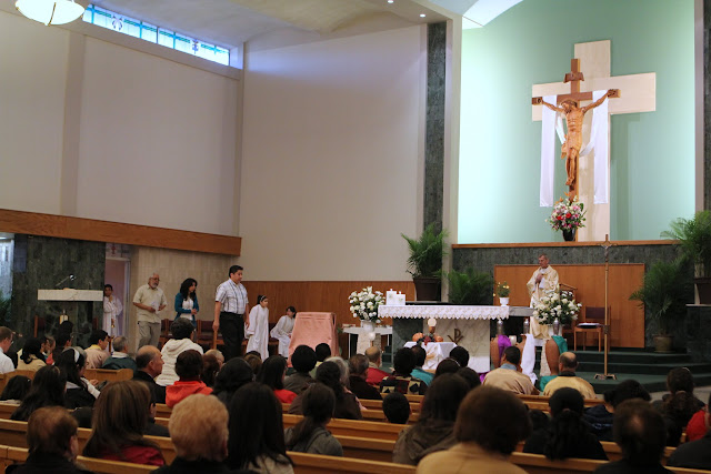 Mass of Last Supper - IMG_9964.JPG