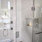 Carrara Shower 3.jpg