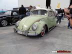 Rat Look - VW Beetle