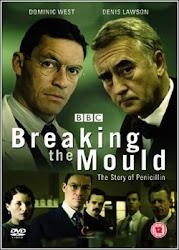 Baixe imagem de BBC – Decifrando o Fungo – A História Da Penicilina (Legendado) sem Torrent