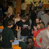 150. évforduló - Nagy Berzsenyis Találkozó 2008 - image018.jpg
