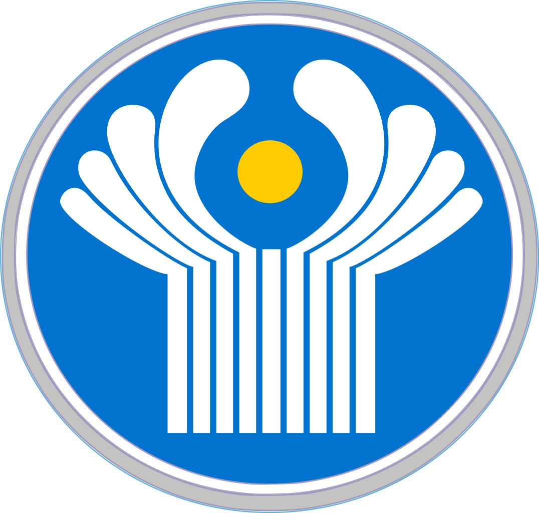 파일:external/upload.wikimedia.org/1076px-Emblem_of_CIS.svg.png