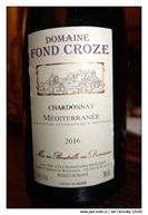 Fond-Croze-Chardonnay-Méditerranée-IGP-2016