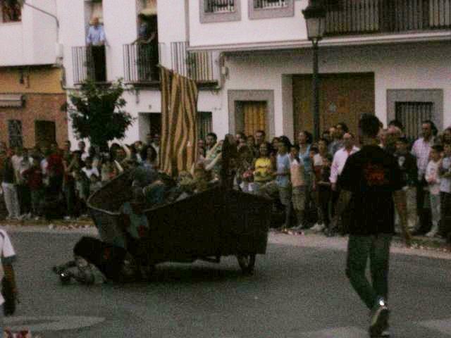 II Bajada de Autos Locos (2005) - alocos200543.jpg
