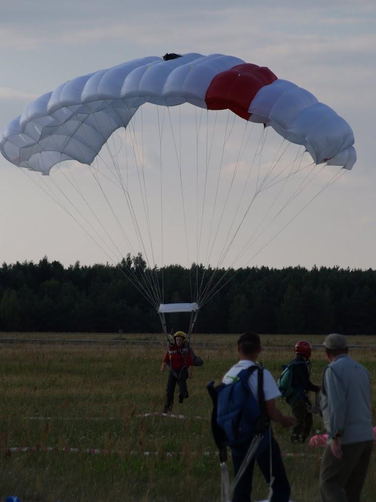 31.07.2010 Piła - P7310223.JPG