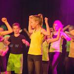 fsd-belledonna-show-2015-412.jpg