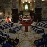 santa-misa-de-apertura (28).JPG