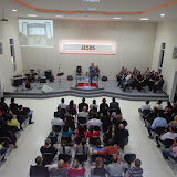 InauguracaoADRioDosCedros23052015