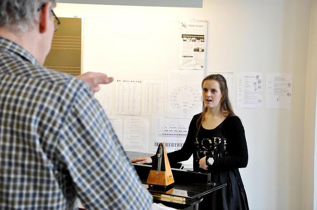 Talentklasseweekend i Hjørring den 2-3. marts 2013 - 886483_568577326487519_1897682705_o.jpg