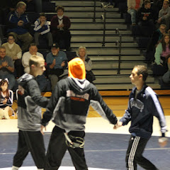 Wrestling - UDA at Newport - IMG_4690.JPG
