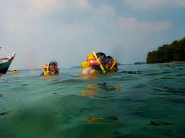 ngebolang-pulau-harapan-14-15-sep-2013-olym-03