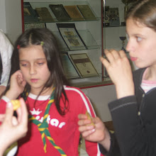 Tabosong, Ilirska Bistrica 2005 - Picture%2B151.jpg