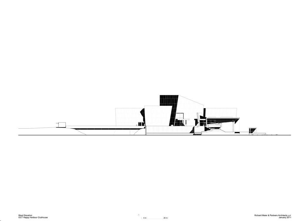 Shenzhen-Clubhouse-by-Richard-Meier-Architects%2520-%2520milimetdesign%252016.jpg (1000×754)