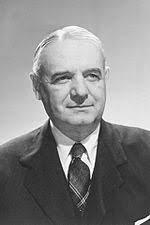 William John Donovan Jr. Age, Wiki, Biography, Wife, Children, Salary, Net Worth, Parents