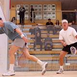 MA Squash Finals Night, 4/9/15 - 0V3A9802.JPG
