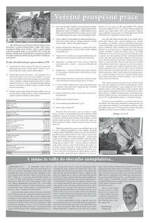 noviny_patriot_144dpi-3 kopie
