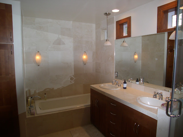 Home Remodel - shaffer%2Bbath%2B4x6.jpg